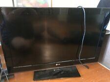 LG 32LM505BBUA 31 inch 720p HD LED TV