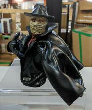 SOTA Toys Now Playing Presents Darkman Resin Statue