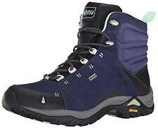 Ahnu Womens Montara WP Boot- Pick SZ/Color.