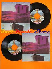 LP 45 7'' CARMEN & THOMPSON Time moves on Natalie 1980 italy F1TEAM(*) cd mc dvd