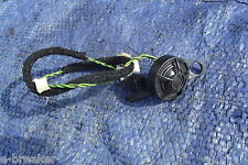 Tür Hochtöner Lautsprecher Rechts o / S 65138368232 in einer BMW E46 3er