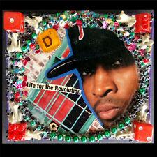 Hip-Hop Revolution Artwork! P.E. Chuck D, Original Graffiti Art Collage Painting