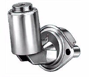 For 190D 190E 260E 300CE 300D 300E E300 E320 S320 Engine Oil Level Sensor New