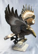 Adler Heidenreich figur Rosenthal porzellanfigur porzellan 1968 vogel