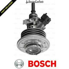 Adblue Injector Nozzle Urea FOR SEAT ALHAMBRA 10->15 2.0 Diesel 710 711 Bosch