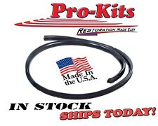 Fits New 1965 66 67 68 C Body 300 Polara New Yorker Hood to Cowl Seal