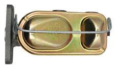 New Master Brake Cylinder MC36283 Raybestos
