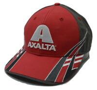 Dale Earnhardt Jr. #88 Hendrick Motorsports AXALTA NASCAR Draft Racing Hat Cap