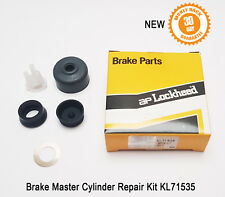 Lockheed KL71535 Master Cylinder Repair Kit Mini Jaguar MGB Hunter Rapier NEW