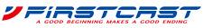 Major Craft First Cast Series Baitcast Rod FCC-632M (8572)