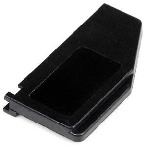 StarTech ECBRACKET2 ExpressCard 34mm to 54mm Stabilizer Adapter - 3 Pack