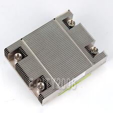 Dell PowerEdge Server R520 R420 R320 Heatsink 0XHMDT XHMDT Screw-down USA Ship