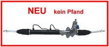 NEU kein Pfand - Lenkgetriebe Hyundai Tucson Kia Sportage