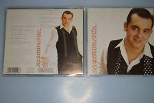 Enrique Casellas - Seguramente. CD-Album