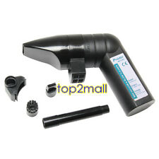 Mini Vacuum and Blowing Cleaner For Laptop Camera &  Phone set Pro'sKit MS-C002