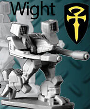 Reaper miniatures CAV Wight painted to order.