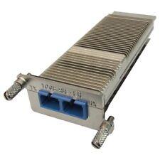 Used Cisco XENPAK-10GB-LR+