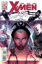 X-MEN #26 MARVEL COMICS