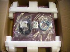 CISCO 2801-VSEC/K9 Router Security Plus Like New Cisco Box VWIC PVDM 1Y Warranty