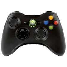 Official Microsoft Xbox 360 Wireless Controller NSF-00023
