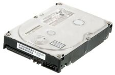 NUEVO Disco duro Quantum 9gb U160 68pin SCSI xc09l011