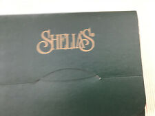 Shelia's Collectibles-Windermere Hotel, Mackinac Island, Michigan/Signed A/P