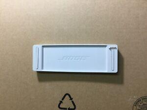 Bose SoundLink Mini II Charging Cradle USE WITH SOUNDLIK Model 416912 5V 1.6A