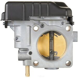 Fuel Injection Throttle Body Assembly Spectra TB1294