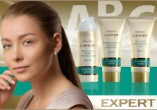 Faberlic EXPERT ABS 3 steps Peeling Chemical all Skin types.SET.