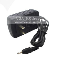 AC Adapter Wall Charger Power Supply for Acer Iconia Tab A200-10g16u A101 A100