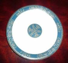 Unboxed Carlyle Royal Doulton Porcelain & China Tableware