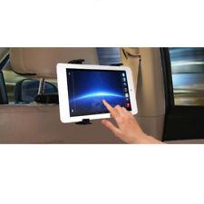 Accesorios negros para Galaxy Tab