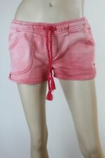 ROXY Casual Low Rise Shorts for Women
