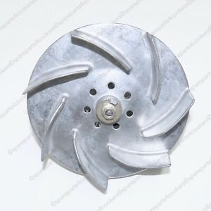 NEFF Genuine Oven Fan Motor 096825