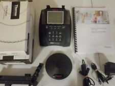 Thermo Scientific Orion Dual Star advanced bench pH ISE meter kit + ROSS probe