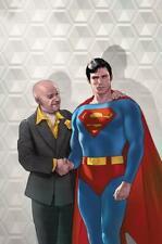 Superman 78 #1-2   Select A B 1:25 Covers   Nm 2021 Dc Comics