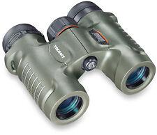 Bushnell Trophy 10x28 binoculaire (vert)