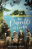 Durrells of Corfu, Paperback by Haag, Michael, Brand New, Free shipping in th...