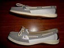 Liz Claiborne SHOES WOMEN'S SIZE 10 M