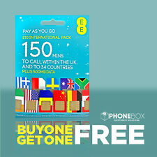 International Calling Card in Mobile Phone Sim Cards for