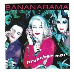 "BANANARAMA ♦ ONLY YOUR LOVE  (ALL 12"" REMIXES + RARE - 11 TRACKS !) ▬ LTD CD ♫♫"