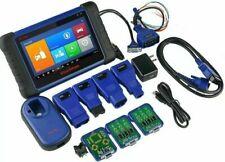 MaxiIM IM508 Key Programming & IMMO Device  IM508