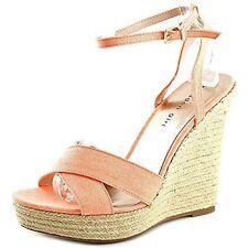 e0d9044281d Madden Girl Women s Canvas Shoes for sale