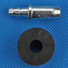 735-0149 Fuel Gas Tank I Grommet kit for MTD TORO John Deere