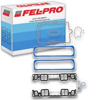 Fel-Pro MS 98000 T Intake Manifold Gasket Set FelPro MS98000T - Engine ze