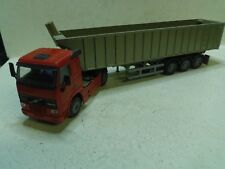 1/50 JOAL CAMION VOLVO FH12