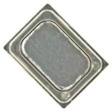 Original Lautsprecher Buzzer Nokia 225 2720 3600 3610 3710 301 500 X2-01 6151