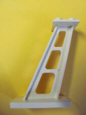 LEGO 4476b @@ Support 2 x 4 x 5 Stanchion Inclined  (x1) @@ 6972 6988 6990 7892