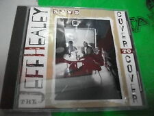 THE  Jeff Healey Band  – Cover To Cover  ' CD 1995