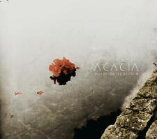 Acacia -Tills döden skiljer oss åt DIGI (w/members of Shining,Livsnekad & Apati)